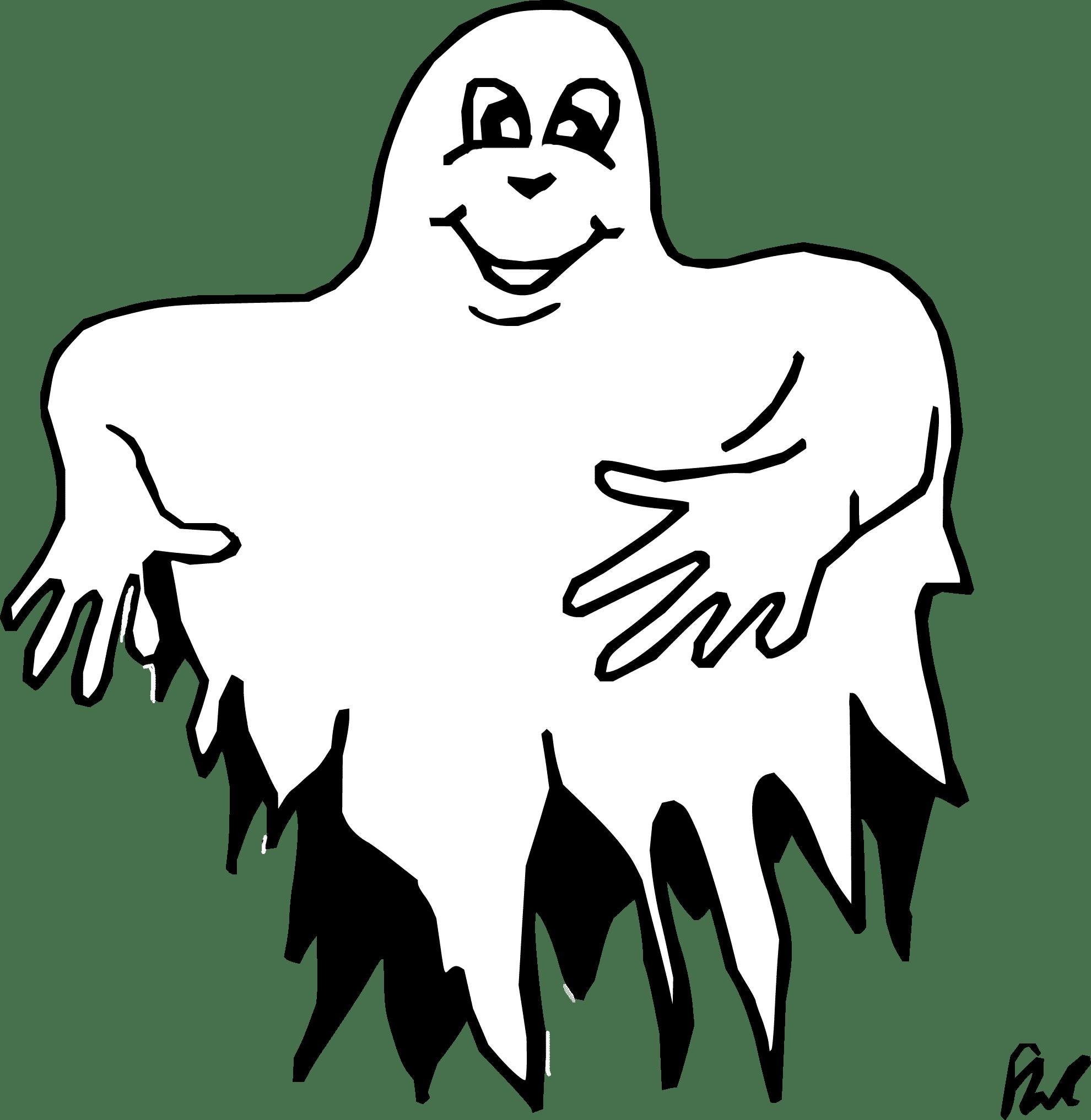 Fetzengeist