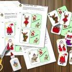 Vorschau-SchwarzerPeter_Weihnachten-Download