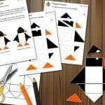 Vorschau_Pinguin_Puzzle_Download