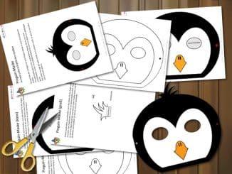 ANHANG-DETAILS Vorschau_Pinguinmaske_Download