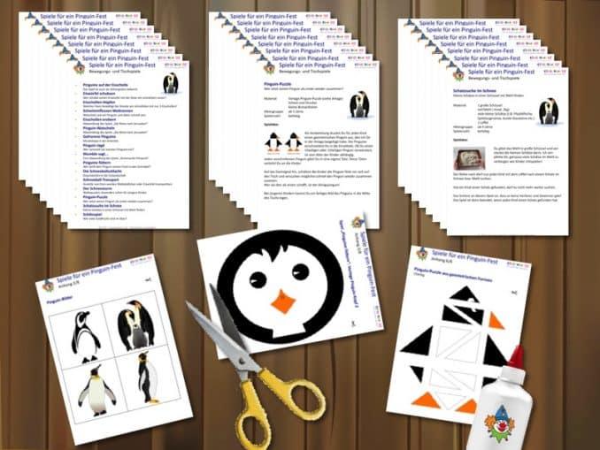 Vorschau_Pinguin-Spiele_Download