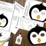 Vorschau_Pinguinmaske_Download